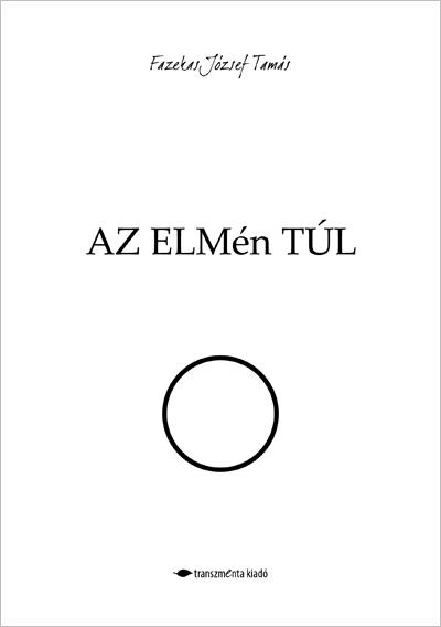 az-elmen-tul-bortito